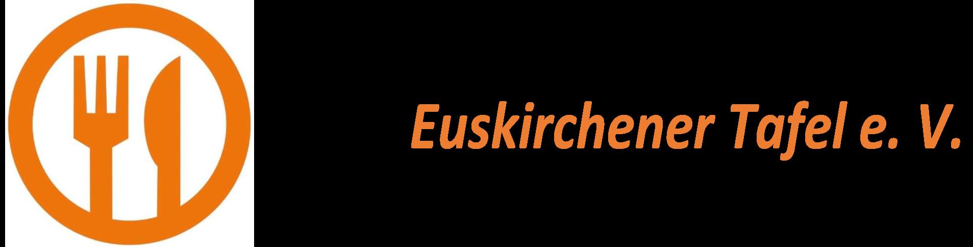 Euskirchener Tafel e.V.